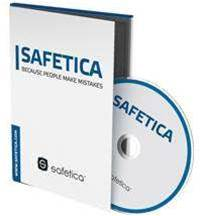 Review: Safetica Technologies Safetica v5