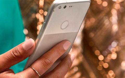 Google revenue puts spotlight on cloud and hardware