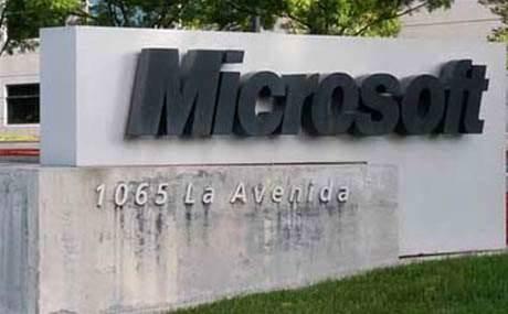 Microsoft rushes emergency Internet Explorer fix