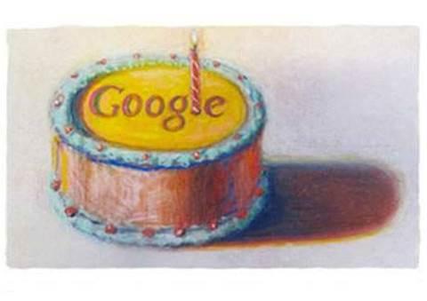 EMC opens VNX to Google's yellow box