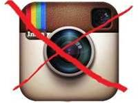 Instagram hack victims identified, details now for sale on darkweb