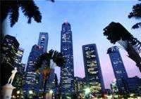 Megaport pumps $18m into Singapore dark fibre