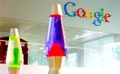 Google launches tool to push top news stories