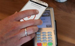 NAB Pay bringing more phones to your ETFPOS terminal