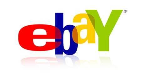 eBay asking users to switch from keyfob to SMS two-factor authentication