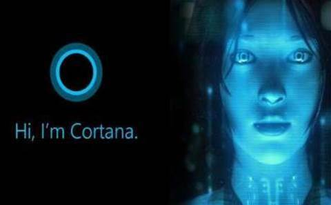 Amazon's Alexa and Microsoft's Cortana can talk to each other
