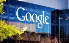 Google close to buying smartphone maker HTC's assets