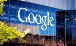 Google challenges record EU antitrust fine