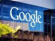 Googlers agog as personal data dribbles from third-party travel firm