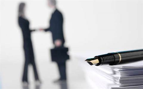 CIOs, IT industry win big in govt's 457 backdown