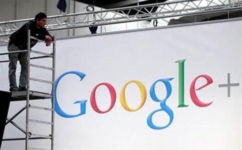Google Cloud unveils data loss prevention API