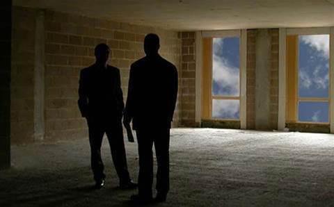 Ultranet scandal exposes network of senior officials