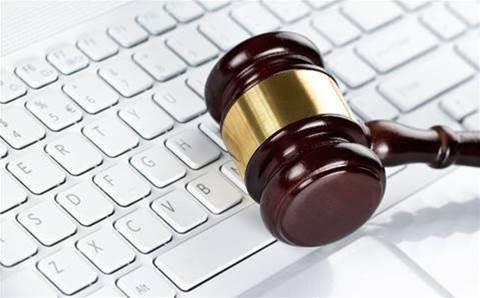 Online reseller imprisoned after misleading customers on refunds