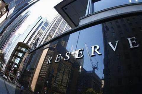 RBA picks TCS for core banking overhaul