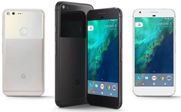 Google strikes US$1.1 billion with HTC for Pixel division, 2000 staff