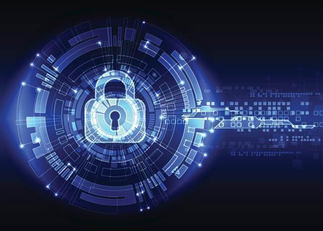 Spotlight on small business security