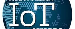 Australian IoT Awards finalists revealed