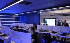 Inside Telstra's managed security evolution