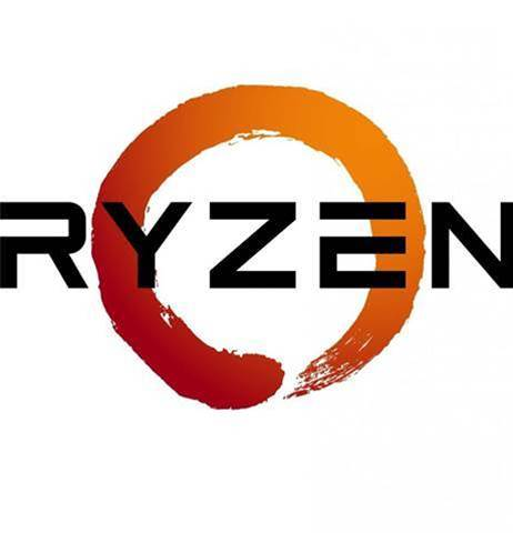 New 12-core Ryzen processor spotted in the wild