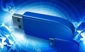 USB devices offer hackers direct route into computers