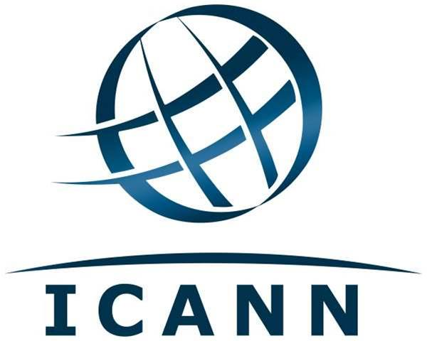 Software glitch delays ICANN's '.brand' deadline