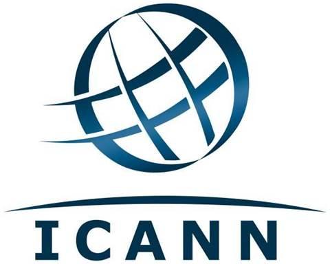 Software glitch delays ICANN's '.brand' deadline