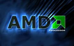 AMD's comeback plan needs more than ARM