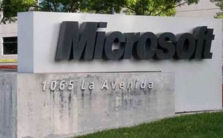 Microsoft criticises Australia's offshore cloud policy