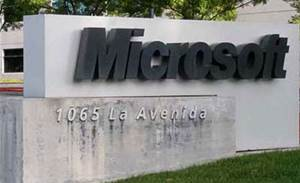 Mulally out of the running to be Microsoft CEO