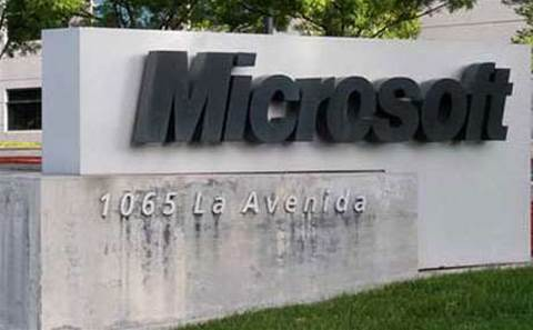Microsoft reverses stance on Windows XP security