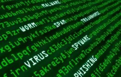 Microsoft says Russia-linked hackers exploiting Windows zero-day