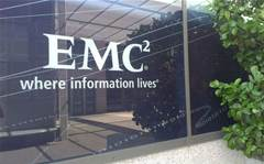 EMC reveals Dell merger details