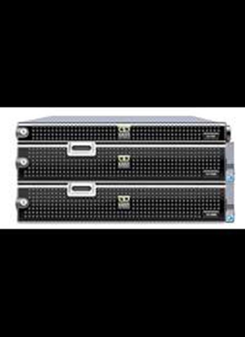 Review: Code Green Networks TrueDLP v8.1