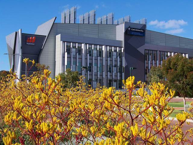 Curtin Uni, Hitachi team up for smart campus initiative