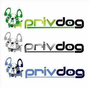 Are you using Privdog? You should probably stop...