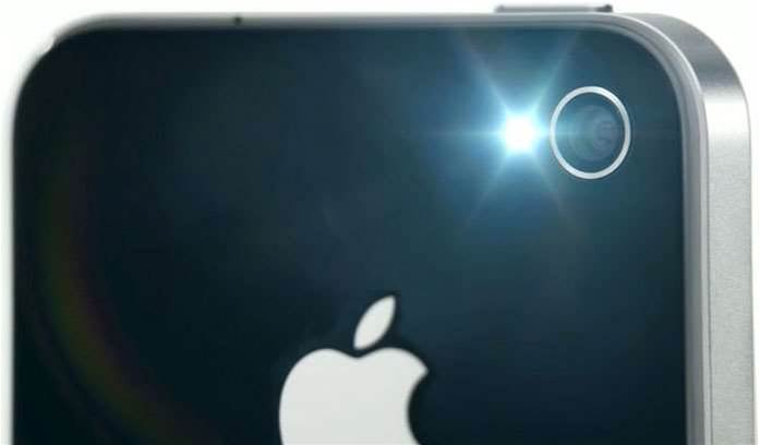 Apple to patch iOS 5 battery bug