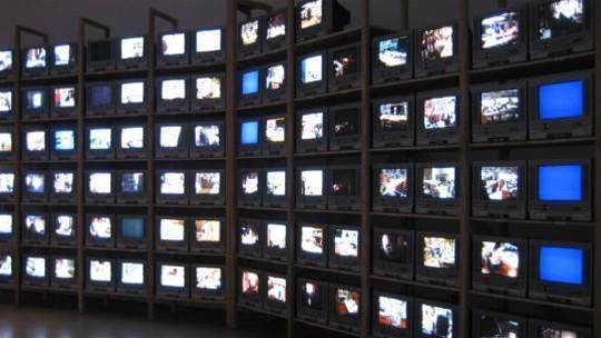 11 million smart TVs allegedly used to snoop on viewers