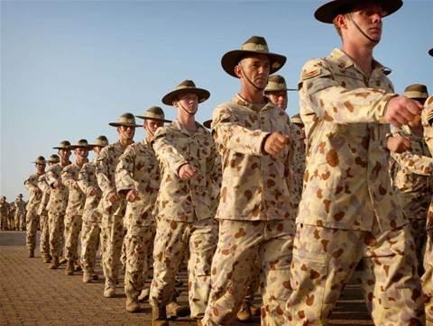 Defence seeks single vendor for Centralised Processing Project