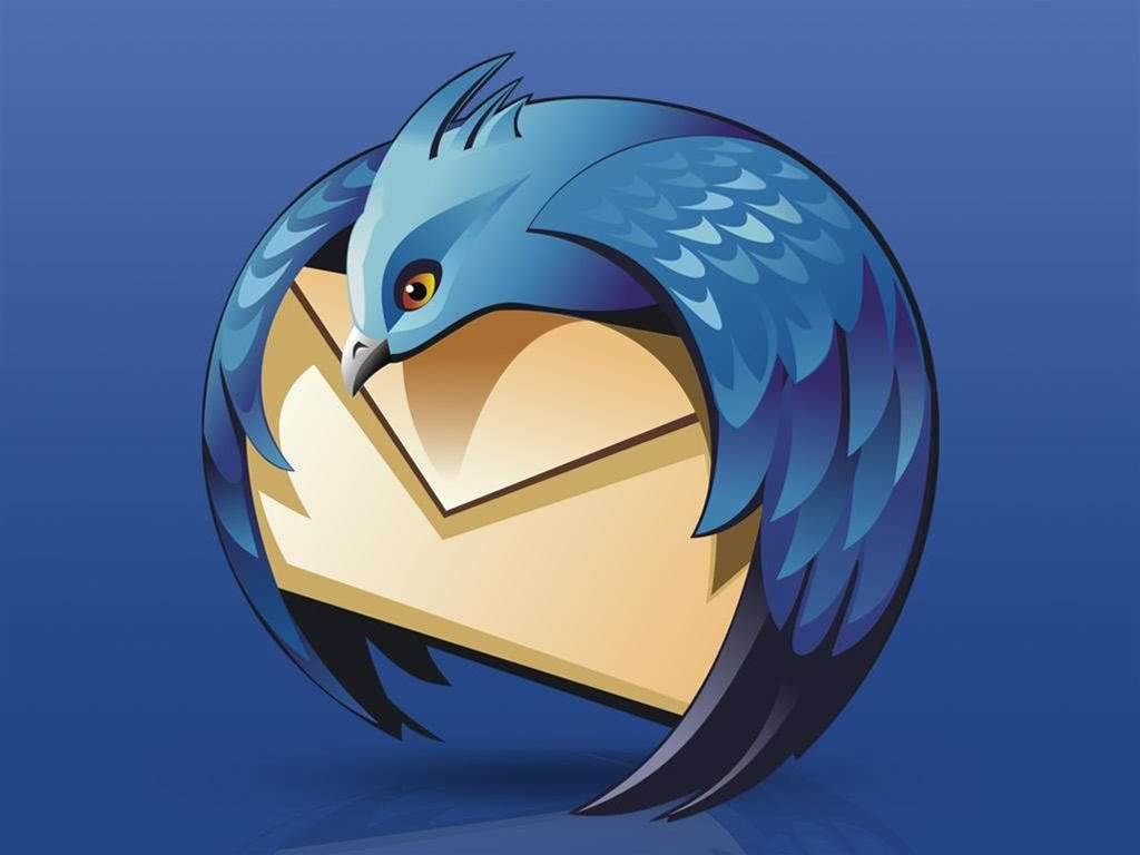 Firefox 12 and Thunderbird 12 usher in minor updates