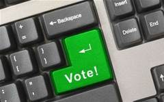 Sydney's Secure Logic signs $1m online voting contract