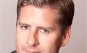 SAP names Andrew Barkla as A/NZ chief