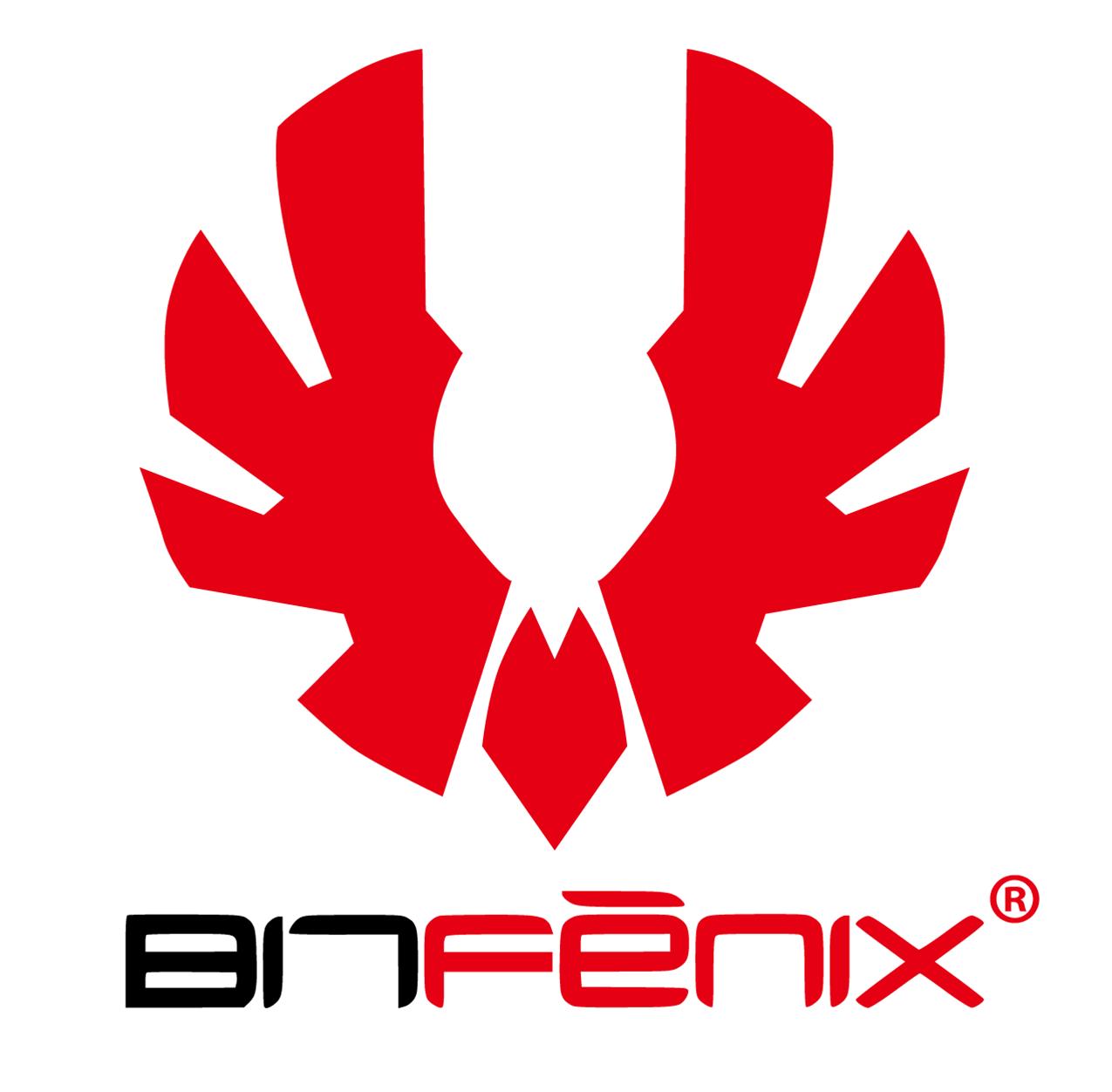 BitFenix opens US parts store