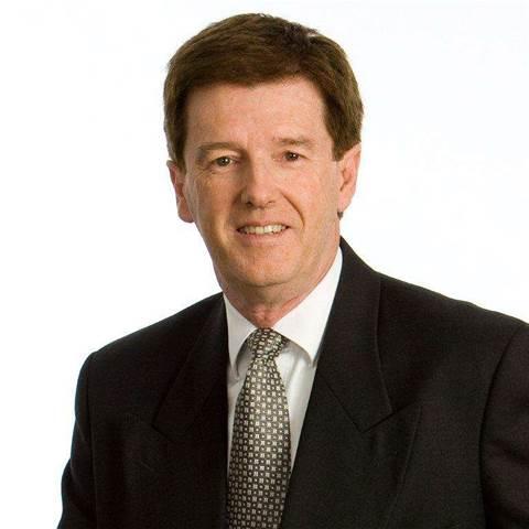 Tax Office CIO hands in his resignation