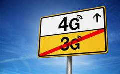 Vodafone boosts 4G coverage