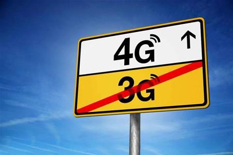Vodafone boosts 4G coverage