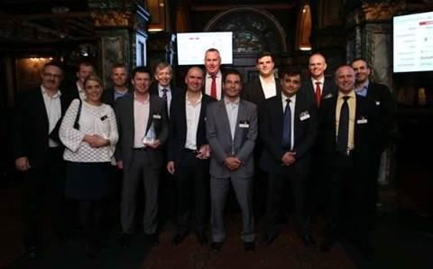 Optus, Telstra, Cloud Plus win NextDC partner awards