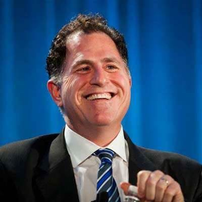 Dell, EMC in talks over tie-up