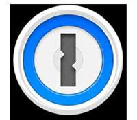 1Password 6 for Mac debuts new All Vaults view