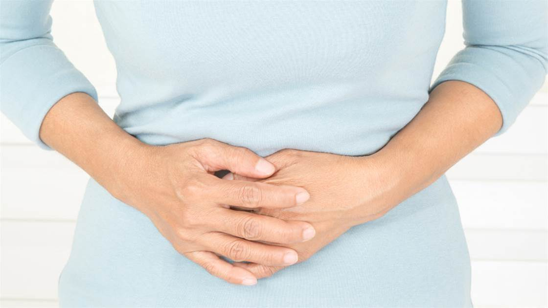 6 Surprising Health Problems Associated With Menopause