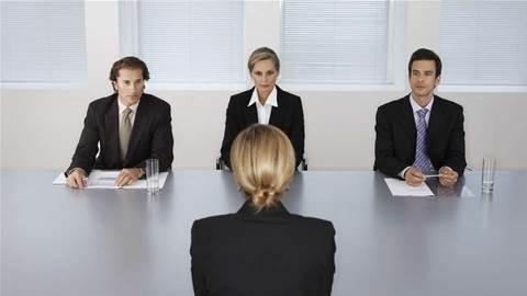 Staff: the Eternal Headache?